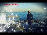 Andy Fond - Octava