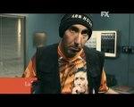 Boris 3 - Hip Hop Boris
