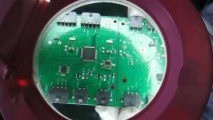 Printed Circuit Board (PCB) Inspection