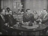 Strictly For Laffs (unsold TV pilot) Part 4