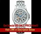 [SPECIAL DISCOUNT] Men's Bulova Accutron Kirkwood Watch