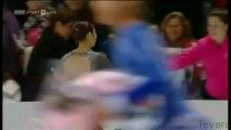 Yuna Kim 2013 WC FS ORF sport plus