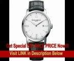 [SPECIAL DISCOUNT] Baume & Mercier Men's 8485 Classima Swiss Date Watch