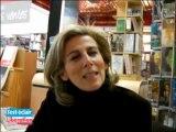 Anne fulda babelio for Alexandre jardin bibliographie