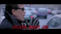 """Spot TV """"Une Journée avec Vigon Bamy Jay sur France Bleu"""""""