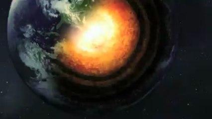 Injustice: Gods Among Us - Doomsday