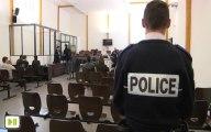 Douze ans de prison pour trois incendies racistes