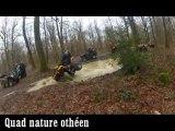 quad nature otheen