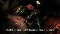 "Metro: Last Light - Bande annonce ""Salvation"""
