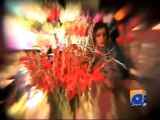 Geo Reports-Valentine_s Day Means Big Business For Local Flower _ Gift Shops-14 Feb 2013