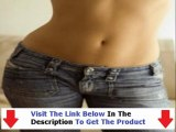 Burn The Fat Build The Muscle Weight Loss + Burn The Fat Feed The Muscle Reviews