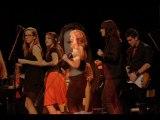 """Concert Classe 'Musique Actuelle"""" du conservatoire de musique"""