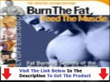 Burn The Fat Feed The Muscle Blog + Burn The Fat Feed The Muscle System Pdf