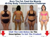 Burn The Fat Feed The Muscle Inner Circle Login + Burn The Fat Feed The Muscle Diet Menu