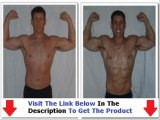 Burn The Fat Feed The Muscle Negative Reviews + Tom Venuto Burn The Fat Feed The Muscle Book