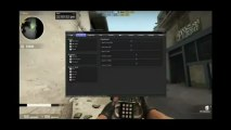 Pirater Counter Strike Global Offensive * Hack Cheat * télécharger March 2013