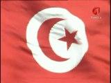L'hymne national de la Tunisie (Humat Al-Hima / حماة الحمى)