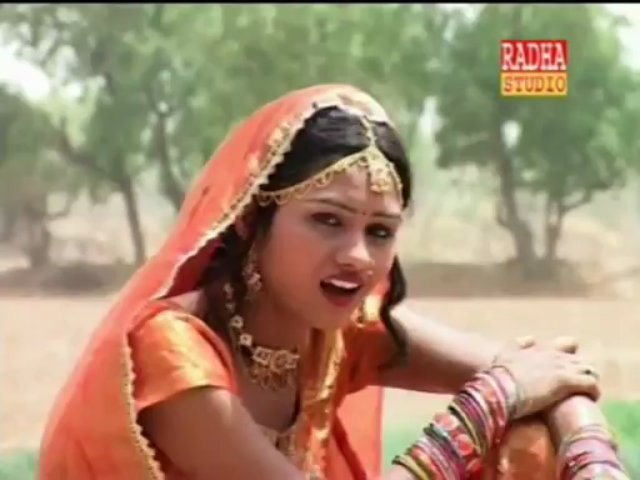 Beni Maro Piyu Gayo Pardes - Gujarati Songs