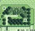 Super Mario Land 2: 6 Golden Coins (Gameboy) Complete 7/12