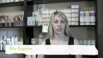 Ilike Organic Skin Care Products | Organic Skincare Products