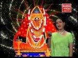 Ashapura Maa Nu Gulal - Gujarati Devotional Song
