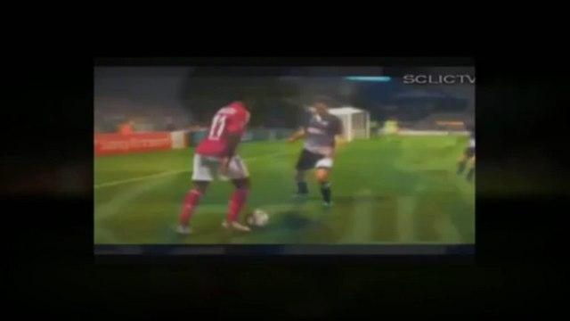 Stream - Stabaek vs. Sandefjord - Friendly Games: Club Friendlies - at Stabaek - stream live football - football streaming live - streaming football