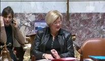 [19/03/2013] Avenir de la sous-préfecture de Villefranche-de-Rouergue