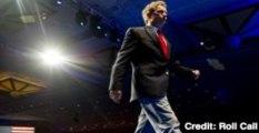 Rand Paul Embraces Immigration Reform