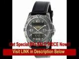 [SPECIAL DISCOUNT] Breitling Aerospace Grey Dial Mens Watch E7936210-M513TI