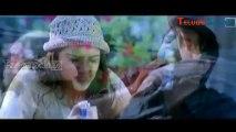 Adilakshmi telugu movie song - jil jil prema - Srikanth, Sridevi