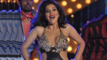 Sophie Chaudharys Item Song  Ala Re Ala, Manya Ala ,  Shootout At Wadala