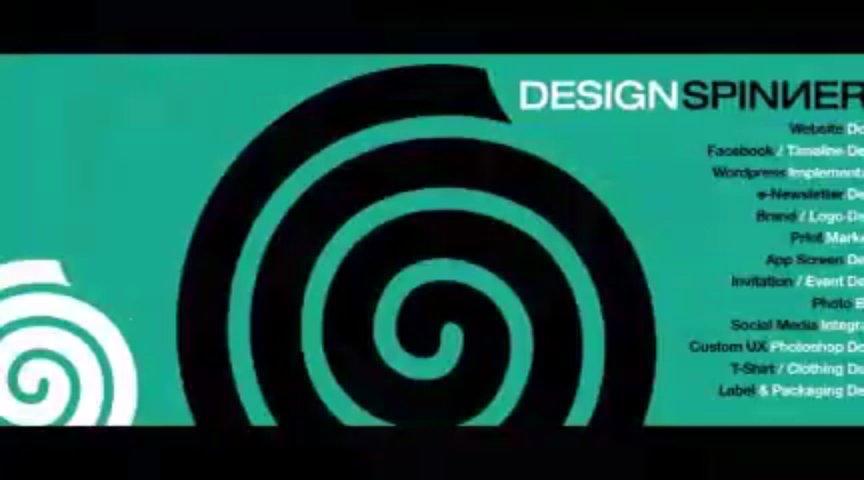 graphic design los angeles