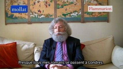 Vidéo de Joseph Connolly