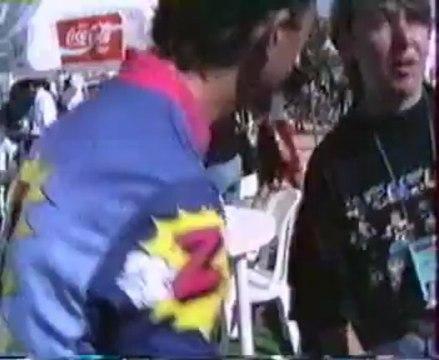 1992-METEO-TOUR