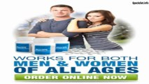 Phen375 Lets You Lose Weight Efficiently - Buy Phen 375 Cheap Online