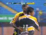 Avaí 2x2 Criciúma - Campeonato Catarinense 2013