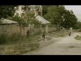 Trailer: Alexandra by Alexandre Sokourov VOstEN