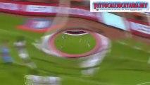 SERIE A 2012/2013: Top Goals 29/a giornata