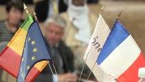Les collectivités territoriales et la coopération décentralisée avec le Mali
