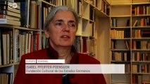 Alemania: del museo a la casa de subastas   Europa semanal