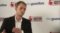 Mihkel Jaatma Interview