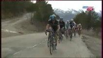 Tour de Catalogne 2013 Etape 4