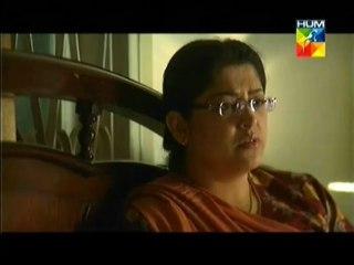 Jiya Na Jaye - Episode 2 - March 21, 2013