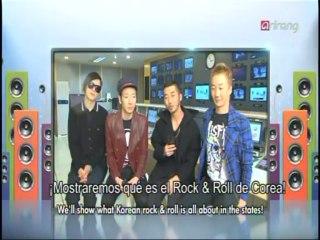 'Pops In Seoul' March 21, 2013