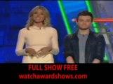 #KCA 2013 sopcast link