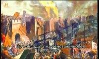 Ancient aliens: Echelon on Da Vinci Конспирацията Да Винчи - Извънземни от древността