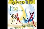 """Tyburn Tall """"Peter Gunn""""Live 1997 Kraut Rock"""