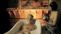 Seka Aleksic - Soba 22 - Official Video
