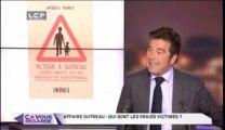 Affaire Outreau : qui sont les vraies victimes ? Avec Jacques Thomet