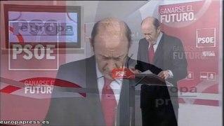 El PSOE delimitara el papel del secretario general